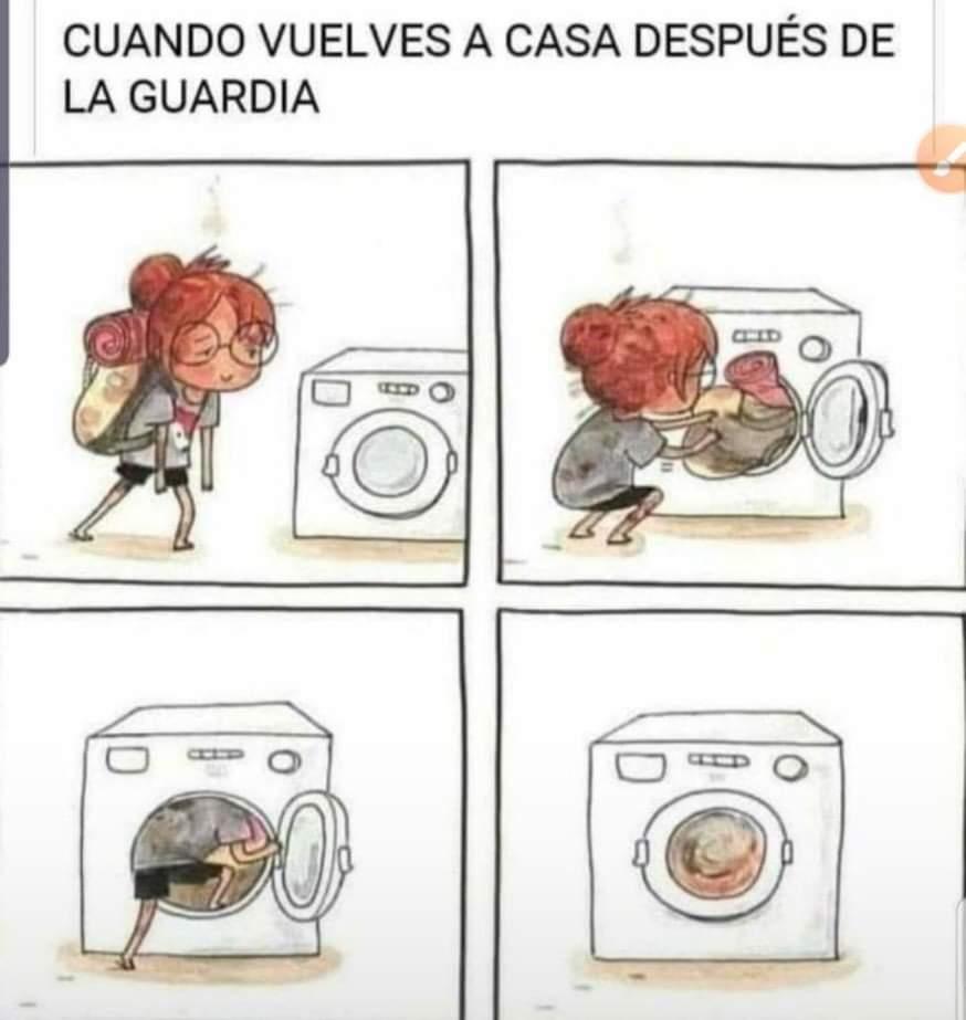 @EIRconsejos
