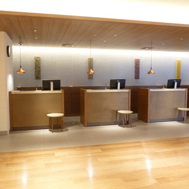 test ツイッターメディア - 泊まりたい!  ご紹介いただいたので調べてみました!  西鉄ホテル クルーム博多  福岡空港から地下鉄ですぐ、博多駅からは徒歩約4分!  絶好のアクセス!  温泉大浴場サウナ完備!  某旅行サイトの評価は4.08!  #ゆゆログ #yuyulog #西鉄ホテルクルーム博多 #西鉄ホテル https://t.co/4bdA0X5izI… https://t.co/1oq86zRAzU
