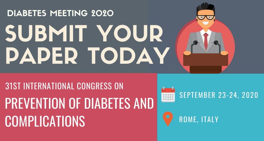 test Twitter Media - DIABETES MEETING 2020!! BE A SPEAKER!! https://t.co/VwYxhNIfEG #Diabetes #Endocrinology #Healthcare #Diabetologist #Endocrinologist #Endocrine #t1 #t2 #Prediabetes #Gestationaldiabetes #doctors #DiabetesMellitus https://t.co/wzWEk3RLjT