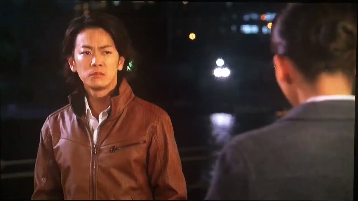 test ツイッターメディア - 【義母と娘のブルース】 @kimuaya3 ayano https://t.co/9Pan18Ogrk https://t.co/fIc85FmOxX