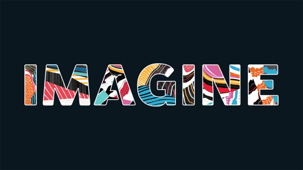 Sam_ecommerce: Let's take a look at #MagentoImagine #adobesummit nhttps://t.co/GIRe7c8utA https://t.co/aTTM5AUX8H