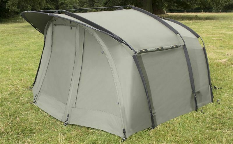 Ad - Avid Carp HQ Twin Skin 2 Man Carp Fishing Bivvy On eBay here -->> https://t.co/tuJb9oJtDA