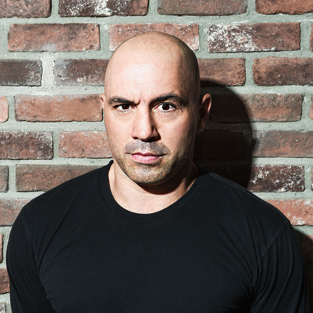 Joe Rogan at PPG Paints Arena has been rescheduled to Friday, November 20th 2020. Your ticket will be honored for the rescheduled date. For any further ticket inquiries please reach out to point of purchase.