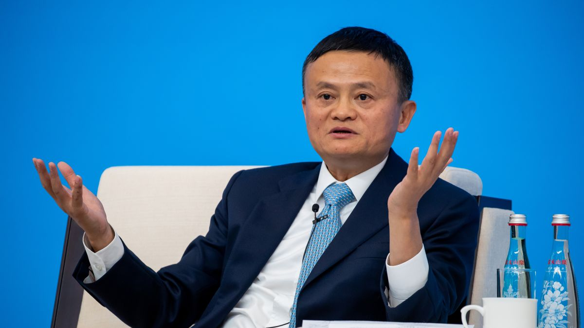 "test Twitter Media - Webinar: @AfricaCDC Jack Ma Foundation, Alibaba Foundation, and Alibaba Health:  Global MediXChange for Combatting #COVID19 (GMCC) ""The Experience of China"" - Guest of Honor: Mr Jack Ma  28 April 2020 at 3.00 pm EAT (20.00 pm CST) https://t.co/QrfI3znu9f https://t.co/plRuhLurHD"