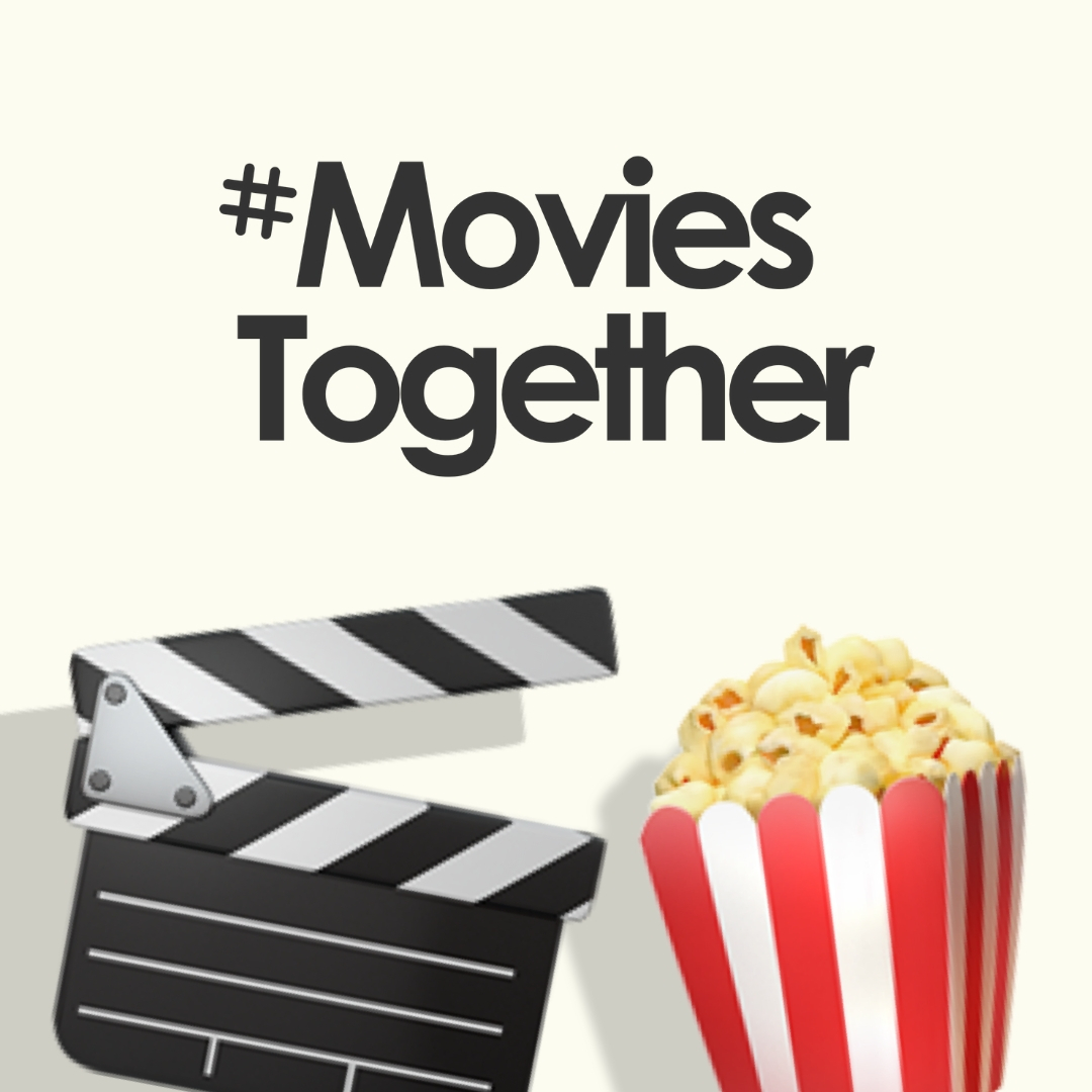 test Twitter Media - During these trying times, it is important to stick together. 💛   Join the #MoviesTogether 🍿🎬 movement now and get notified when your local theatre reopens. We will go to the movies together again! https://t.co/7F1hF52Jld https://t.co/0LHS2gpyUq