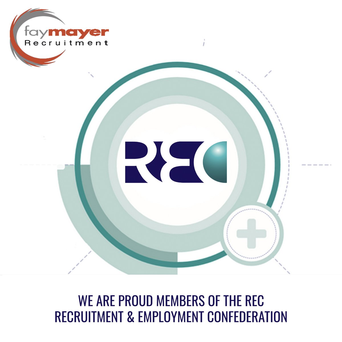 FayMRecruitment photo