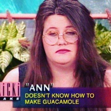 Here you go, 'Ann'