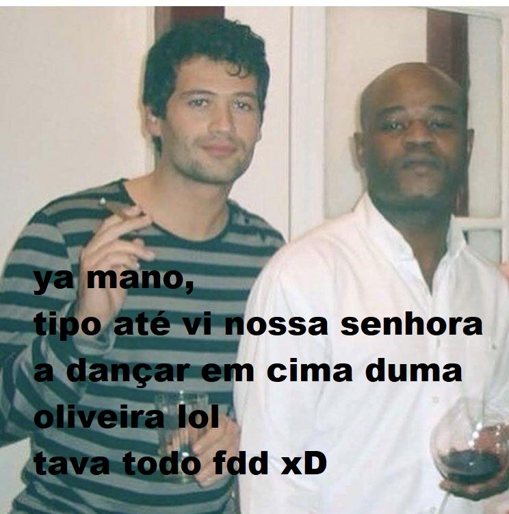 @AndreCVentura