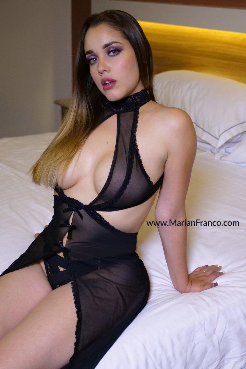 La Mejor Pornstar Mexicana @Marianfrancovip   #MarianFranco #Marian