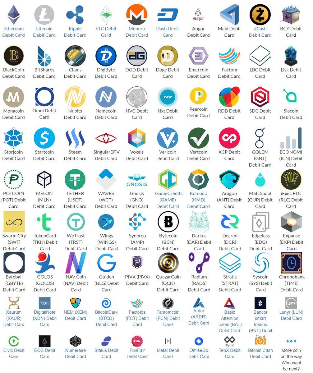 test ツイッターメディア - 仮想通貨にはいろんな種類がありビットコインの次はこの仮想通貨が儲かるなんて話本当に良くあります。100銘柄あって数銘柄程度です。少し勉強すれば仮想通貨のことがよくわかります。無料勉強会はこちらからhttps://t.co/RTZYnbEEiy#日利0.5% #複利 #金利 #億り人 https://t.co/jNL5inWwKU