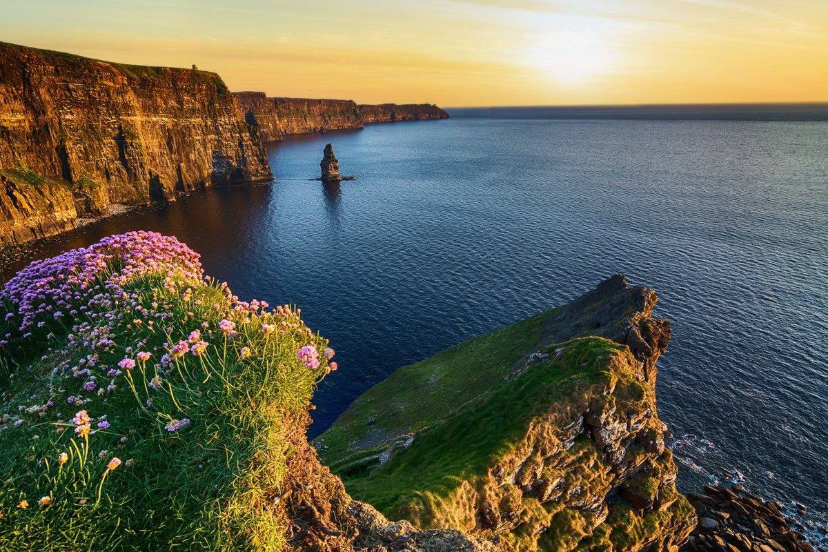 How Staycations are Set to Soar in #Ireland : https://t.co/fG8Hflo1IQ https://t.co/hDEFTrYrmQ