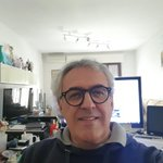 Lorenzo Bergamini in Smart Working in Italy #blivale #moringawellness #wwwbliit https://t.co/58EoBBK8dL