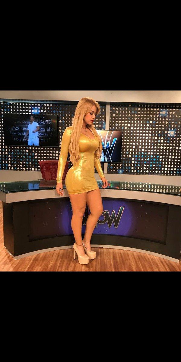 Anel Rodríguez