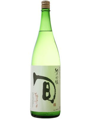 test ツイッターメディア - @kayo_uo ネタ採用ありがとうございます😊 好きな日本酒は獅子の里-旬です #知ったかバスターズ https://t.co/qiCJFZoEzF