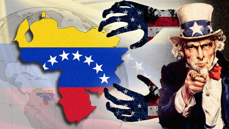 En condiciones de la pandemia #COVIDー19 viene a 🇻🇪 de 🇷🇺 🇨🇳 - material y equipos médicos 💉,  🇨🇺 - medicamentos y personal 👩⚕ 👨⚕, 🇹🇷 - alimentos 🥬,  🇮🇷 - gasolina ⛽. ¿Y qué viene de los 🇺🇸 🇬🇧 🇪🇺 con su expresada preocupación extraordinaria del pueblo venezolano? 🤔