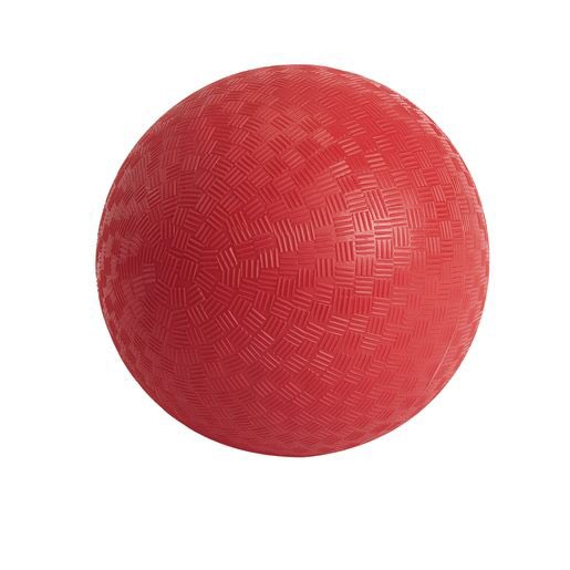 What is the first game that comes to mind when you see this ball?