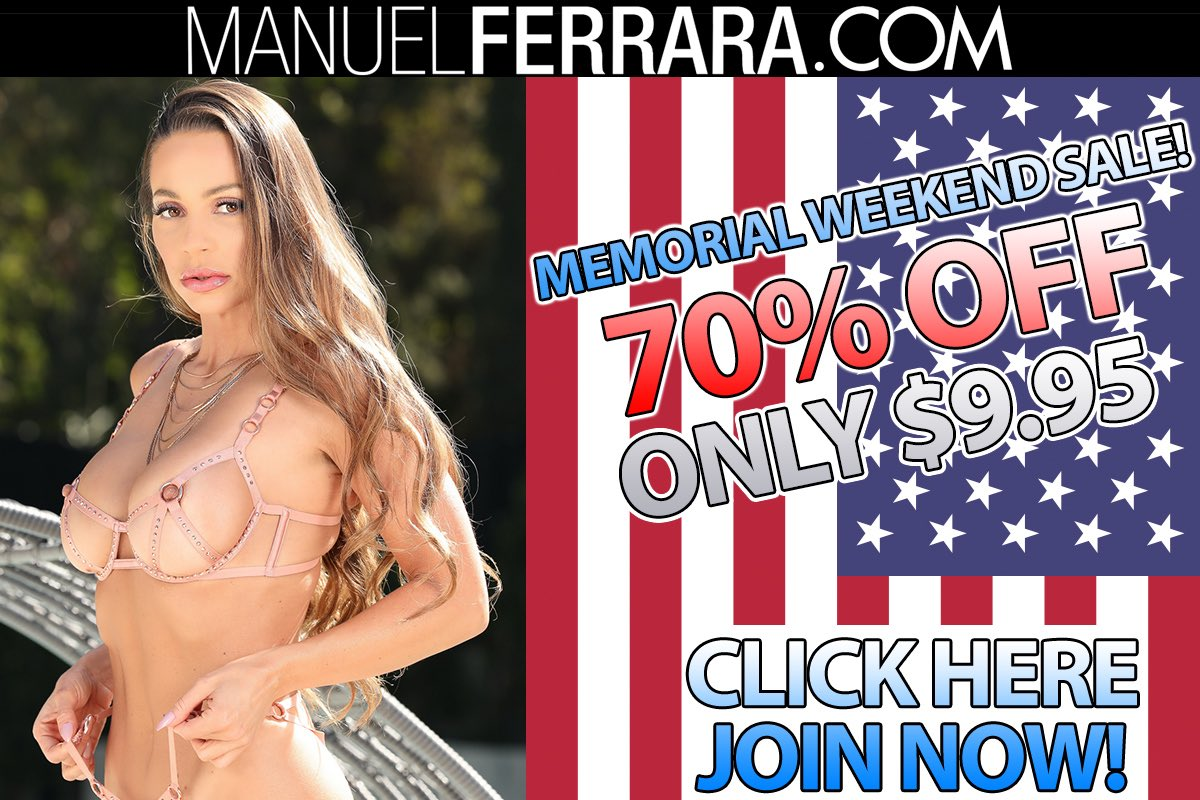 Don't forget that huge sale on my site!!! RT please