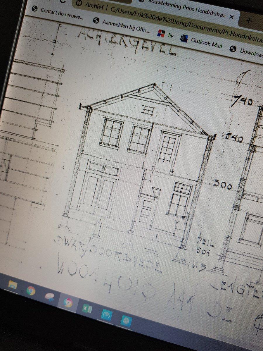 test Twitter Media - Een #bouwtekening heb je nodig bij een #verbouwing. #bouwadvies #klushuis #interieuradvies. https://t.co/cQYGZDgxDj