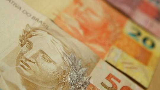 #INSS começa a pagar a 2ª parcela do 13º de aposentados e pensionistas; veja calendário  #G1