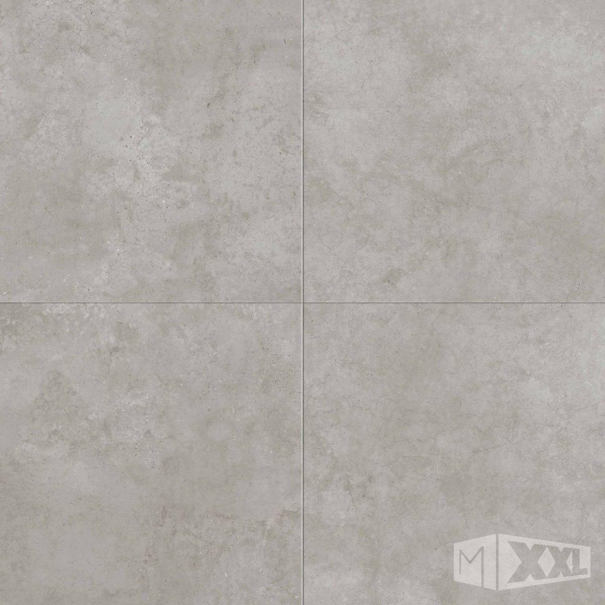 test Twitter Media - De Flaviker Hyper Silver is een stoere betonlooktegel die door zijn grijze kleur een robuuste look geeft aan uw interieur. Wij hebben deze tegel ook in XXL formaat!  Wilt u deze tegel bij u thuis? Bekijk hem dan nu op onze website https://t.co/Mgw7qwd9Xg  #middag #leerdam https://t.co/UaJ3zHhHp2