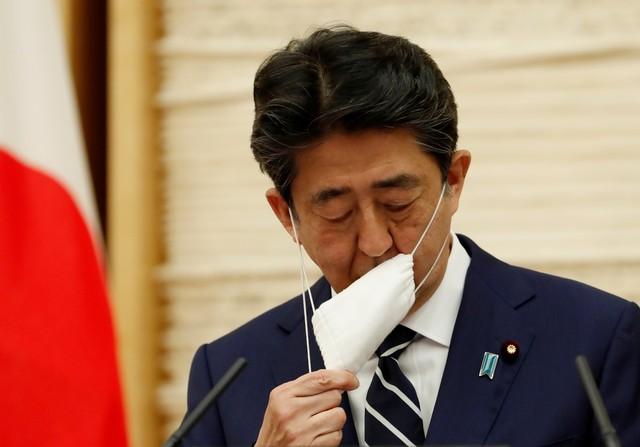 #Japão - Governo remove o estado de emergência de Tóquio  #G1