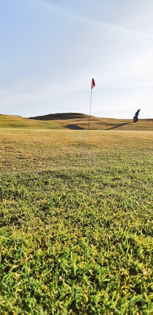 test Twitter Media - Noson hyfryd o Fai ym Mhenlan i fwynhau #Golf #Bala @wales_golf @golfingwales https://t.co/obgFWCb9Pp