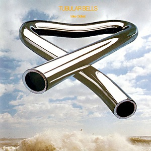"""In 1973 #OnThisDay - Mike Oldfield released """"Tubular Bells"""" which gained worldwide attention when its opening theme song was used in """"The Exorcist"""" movie. #Horror #TheExorcist #movie #MikeOldfield #TubularBells #album #HorrorMovies #theme #progressiverock #classic #debut https://t.co/jhSirb5W9z"""