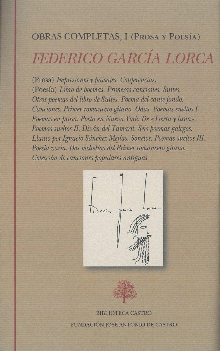"""test Twitter Media - """"Antes de pasar adelante yo quiero hacer una distinción esencial que existe entre cante jondo y cante flamenco. Distinción esencial en lo que se refiere a la antigüedad, a la estructura y al espíritu de las canciones"""". Arquitectura del cante jondo, Lorca https://t.co/XKrazBMVDh https://t.co/eYOvRmNx5L"""