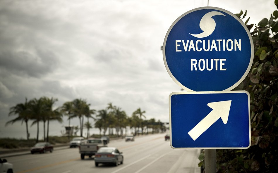 EPIC Webinar: Join @CDCgov tomorrow, May 27, at 1 PM ET for a discussion on the 2020 #hurricane season, including the possible health impact of #COVID19 & how to use communication tools to lessen risk. Learn more: