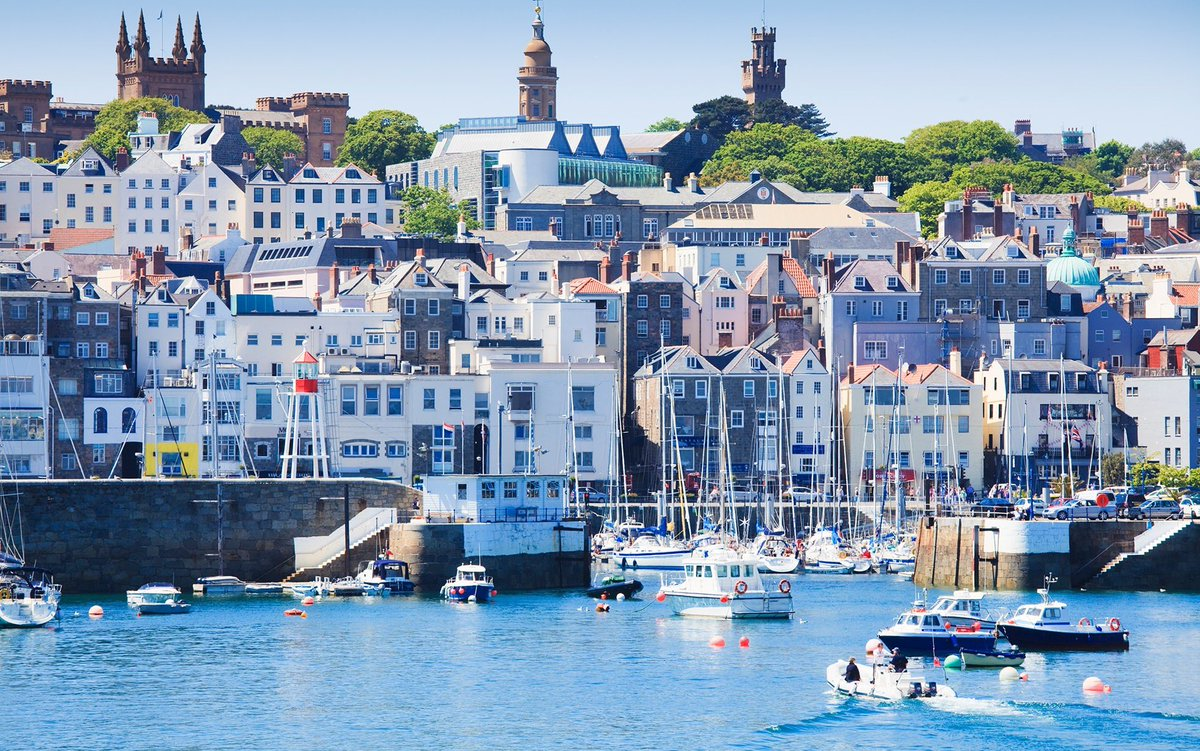 test Twitter Media - #DiocesanFirst. We've been working so hard for the (safe) reopening of our churches. I'm now delighted to announce that today this has been achieved in Guernsey! Deo gratias https://t.co/vLn4DMSRIU