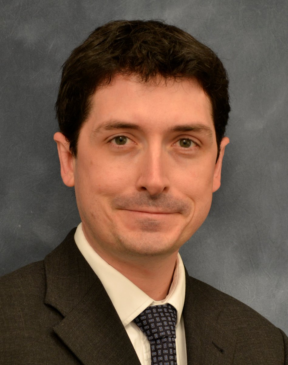 CDC's Duncan MacCannell , Health Scientist, wins the 2019 Arthur S. Flemming Award. The award recognizes outstanding career civil personnel in the federal government each year. Congratulations @dmaccannell on your service and work in public health!