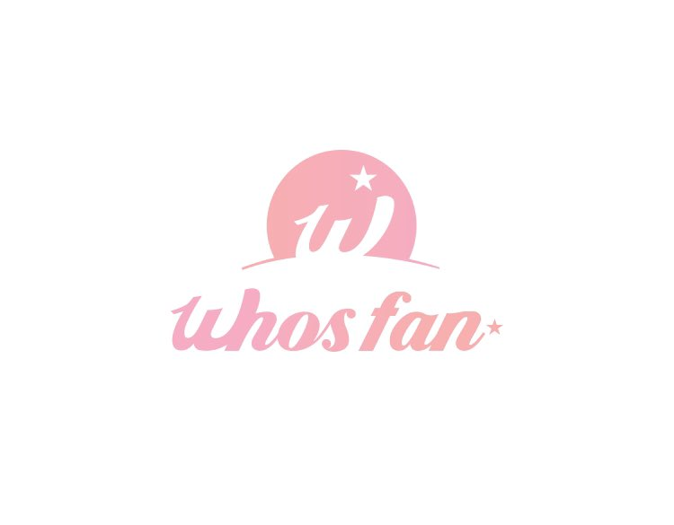 📢NEW VOTING APP   ✅ [Whosfan]  Follow the thread below Referal Code: EL245340  Download the app: ios  Android   #BLACKPINK @ygofficialblink