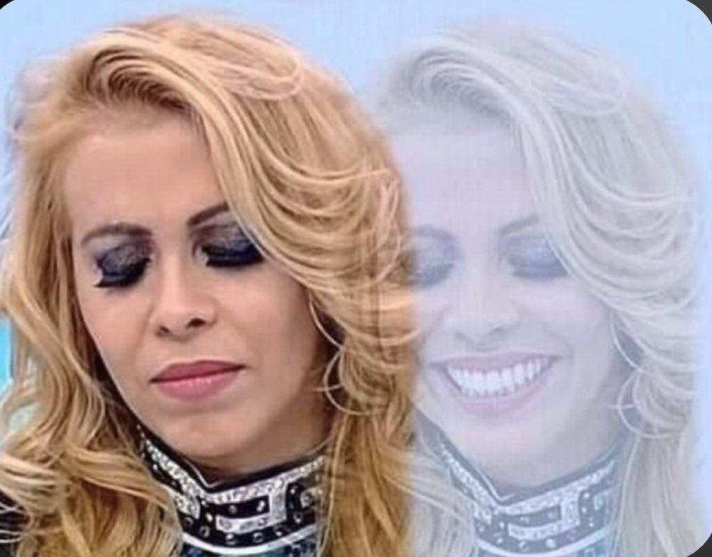 Valério, Carla, Lucrécia e Nádia saindo de Elite // Ainda tem o Ander