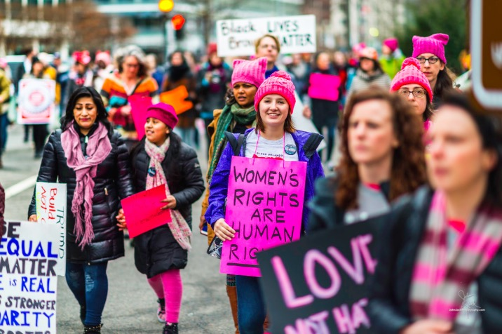 """test Twitter Media - Despite rampant sexism by current US administration, these women say a """"feminist foreign policy"""" is possible #StateDepartment   @SerraSippel #FFP @GovWhitmer @DanaNessler #1325 @TheSmashIndex  https://t.co/989w5Q07eW https://t.co/rXoyOJ04mi"""