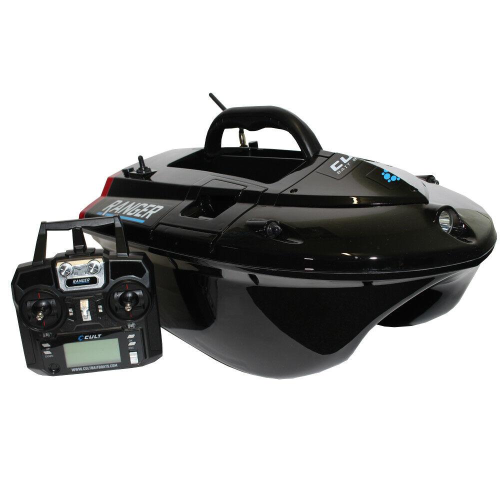 Ad - Cult Ranger Pro GPS Autopilot Baitboat On eBay here -->> https://t.co/9ZHQ9IcHMt  #carpfi