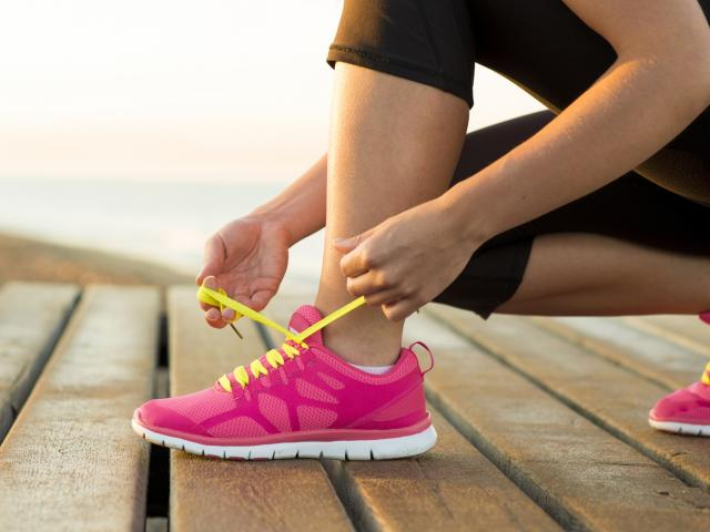 Picking the Best Shoes for Your Workout https://t.co/Pkmc2IYuXb YOU CAN Make...