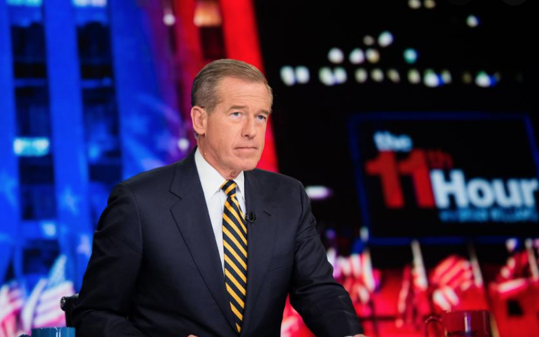 #Madison - it looks like I will be talking with @BWilliams @11thHours on @MSNBC tonight about the challenges facing the cities, towns and villages here in #Wisconsin as we battle #COVID19. Check it out 10:15 p.m. CT