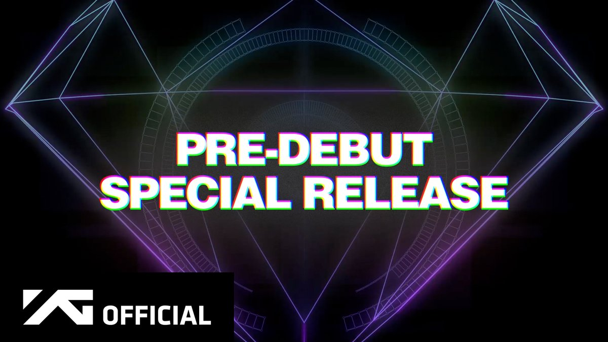 BANG YE DAM of #TREASURE PRE-DEBUT SPECIAL RELEASE COMING SOON  📺NAVER TV :  🎬YouTube :   #BANGYEDAM #방예담 #트레저 #PRE_DEBUT #SPECIAL_RELEASE #JUNE_2020 #COMINGSOON #YG