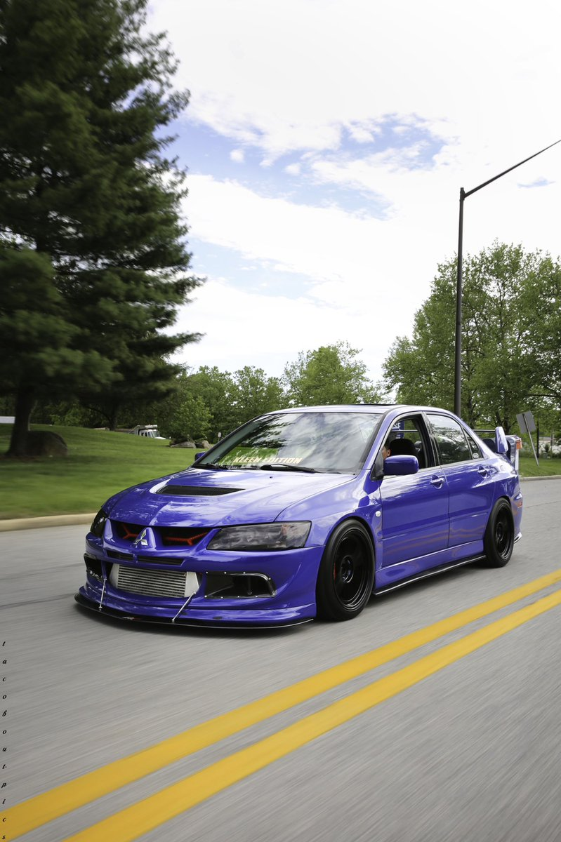🥺... I love taking rollers