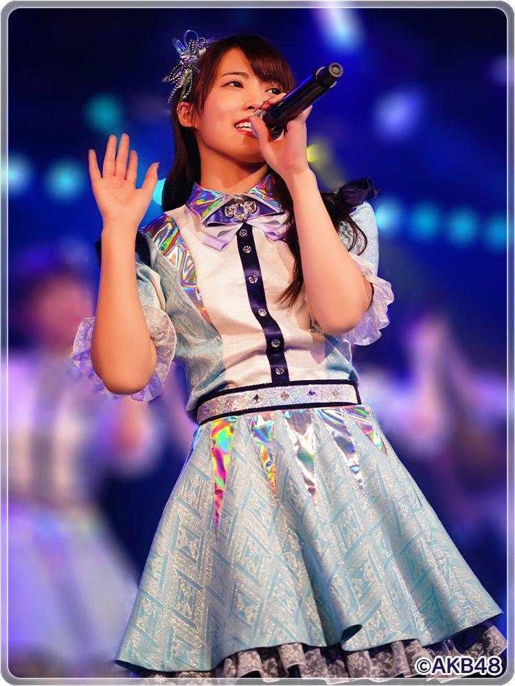 test ツイッターメディア - 【劇場公演ダス・アンコール】今日のピックアップは横山由依ちゃんと岡部麟ちゃんのバトフェス劇場公演カード💖 対象カードは確率UP✨ピックアップ期間は6/2(火)11:59まで✨ https://t.co/0QG9IaC5S3 #AKB48 #横山由依 #岡部麟 #バトフェス https://t.co/xIpVSG0olc