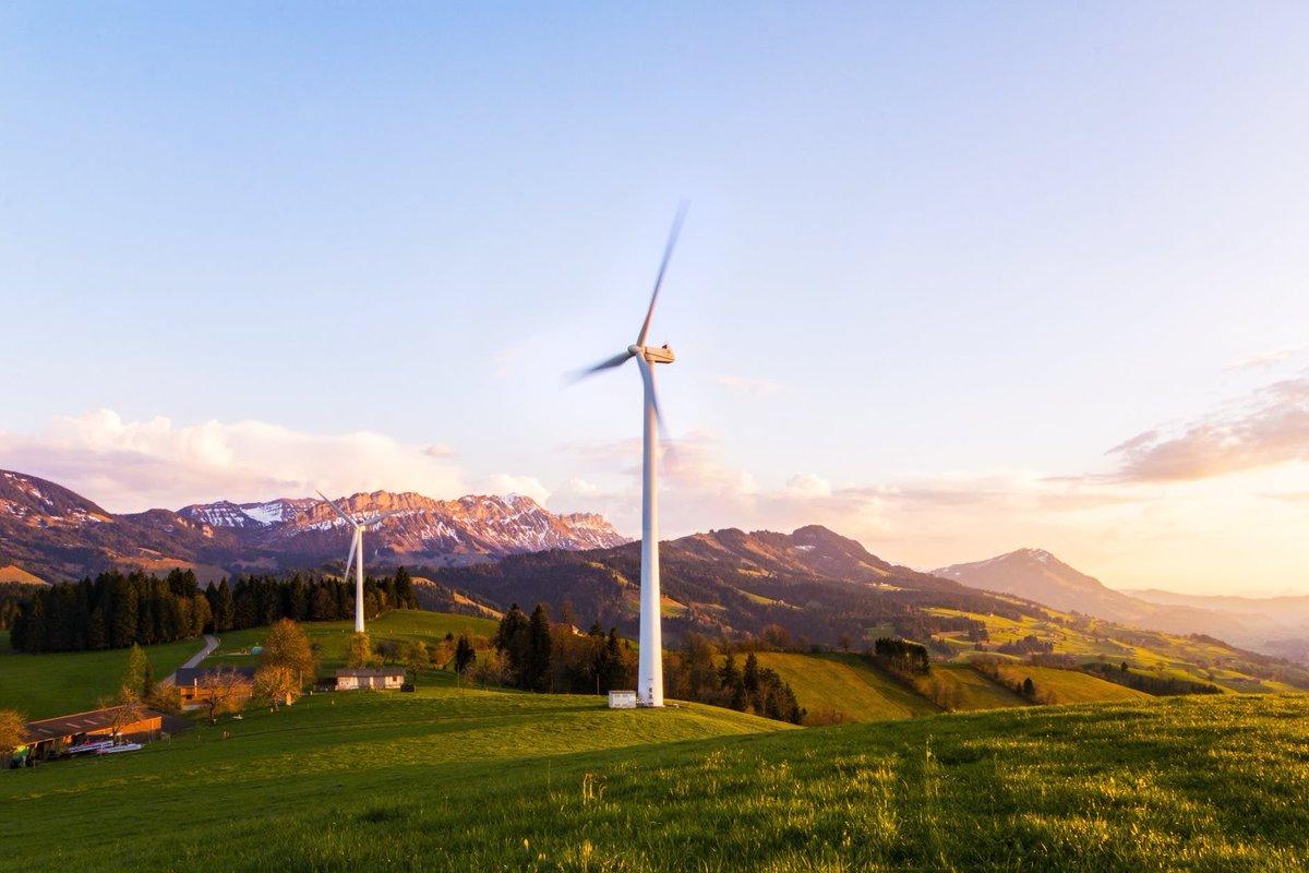 Natixis accélère son engagement en faveur de la transition énergétique https://t.co/RWVMNSZzPM https://t.co/12mblsUxr1