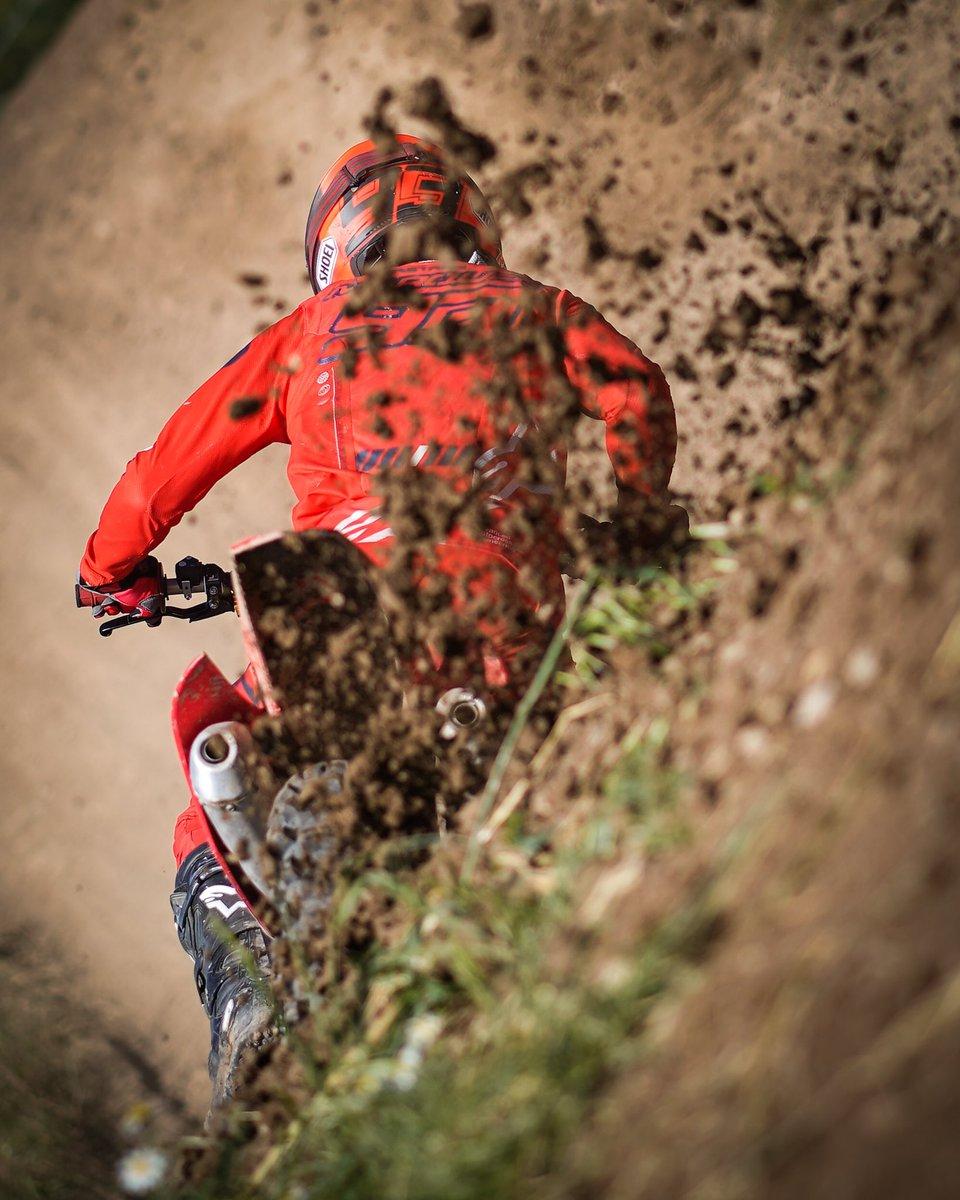 Mx ✊🏼 #mud #MM93