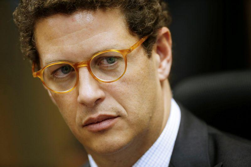 Brazil minister calls for environmental deregulation while public distracted by COVID