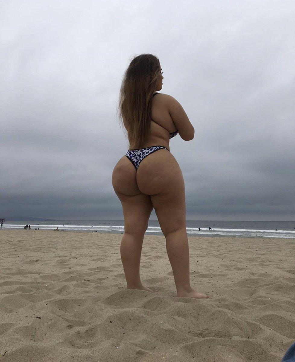 #RT 👉@jenessapaniagua A Lil throwback 🔫