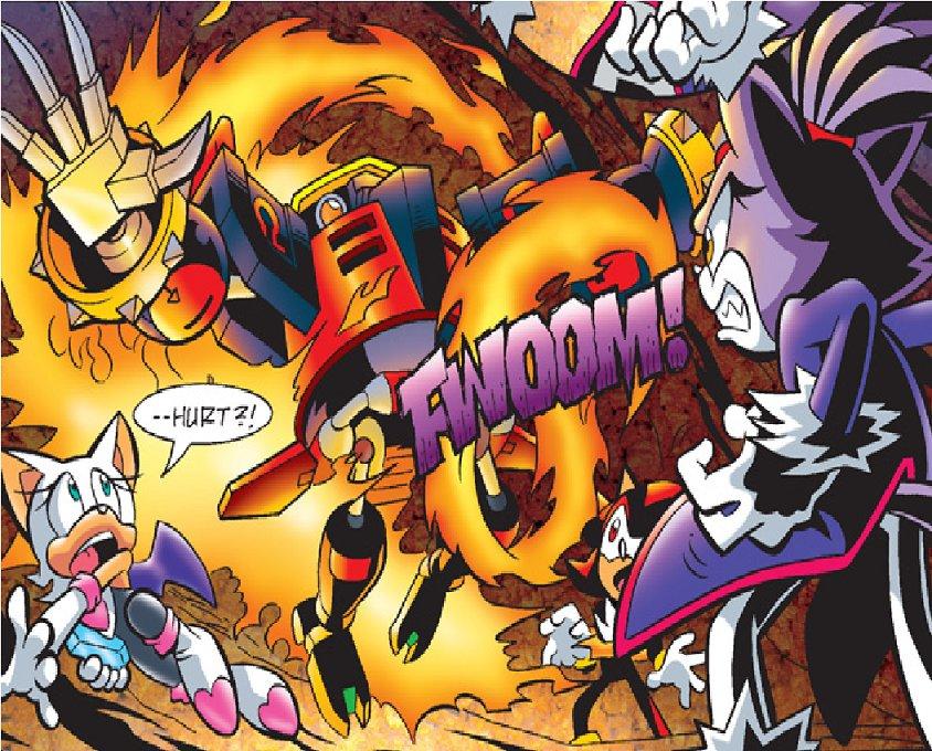 @FroloFrankie @SiNShadowed Same especially his reaction to Blaze's power XD