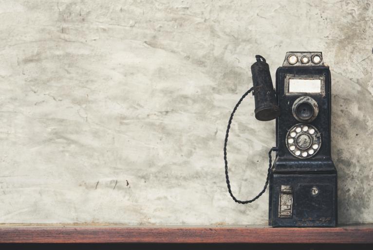 Coluna Ricardo Fotios: Comunicação eficiente depende de processos e convenções