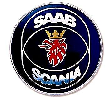 test ツイッターメディア - 父が退職を機にまたSAAB買ってきて、英語読めない母に指導するの巻。 初めての車もSAABで、カナダにいるときに借りてた車もSAABで、今回オープンでも無くなったから、さらにカッコいいと思えないんやけど。スウェーデン他にもっと良い車あるやん。ロゴしかカッコ良くない。 https://t.co/5n1OWIpJ00