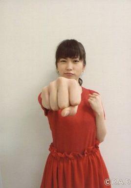 test ツイッターメディア - 志田未来ちゃん💐大好きな未来ちゃんの写真を載せまーす。今週は未来ちゃんが出演されたドラマや映画の写真を載せています。未来ちゃん可愛すぎますね。💝未来ちゃん大好きです。💗 #志田未来 #架空OL日記  #泣きたい私は猫をかぶる  #ハンド全力  #ラストライン  #借りぐらしのアリエッティ https://t.co/nOtUReB68A