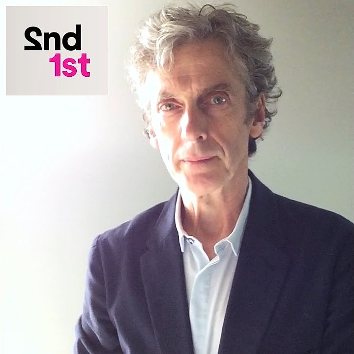 The first Sunday in June is #NationalCancerSurvivorsDay. A family member fighting breast cancer has finished up her last chemo round and is so far doing well. If you wish to help any charities, here are two UK ones I support thanks to #PeterCapaldi: @2ndary1st and @itsgood2give.