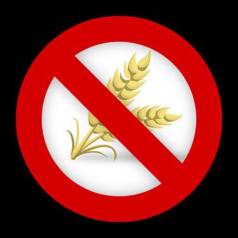 test Twitter Media - ▶Ets intolerant o al·lèrgic al gluten i prens medicaments ? 🌽 Aquesta informació t'interessa‼ 27 de maig, Dia Mundial del Celíac 🔗https://t.co/l0KEf7kRUw #COFGi #Consellfarmacèutic https://t.co/NPQ7fCJwuR